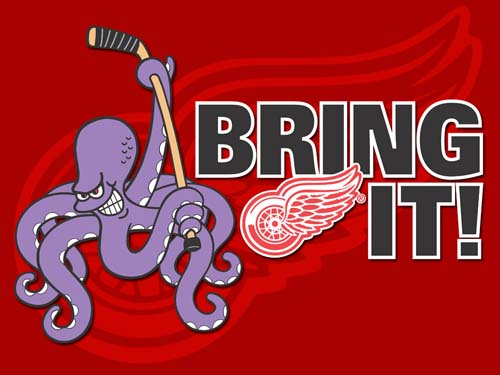 Ot red wings ducks game 7 open thread mgoblog for Pm stanley motor cars